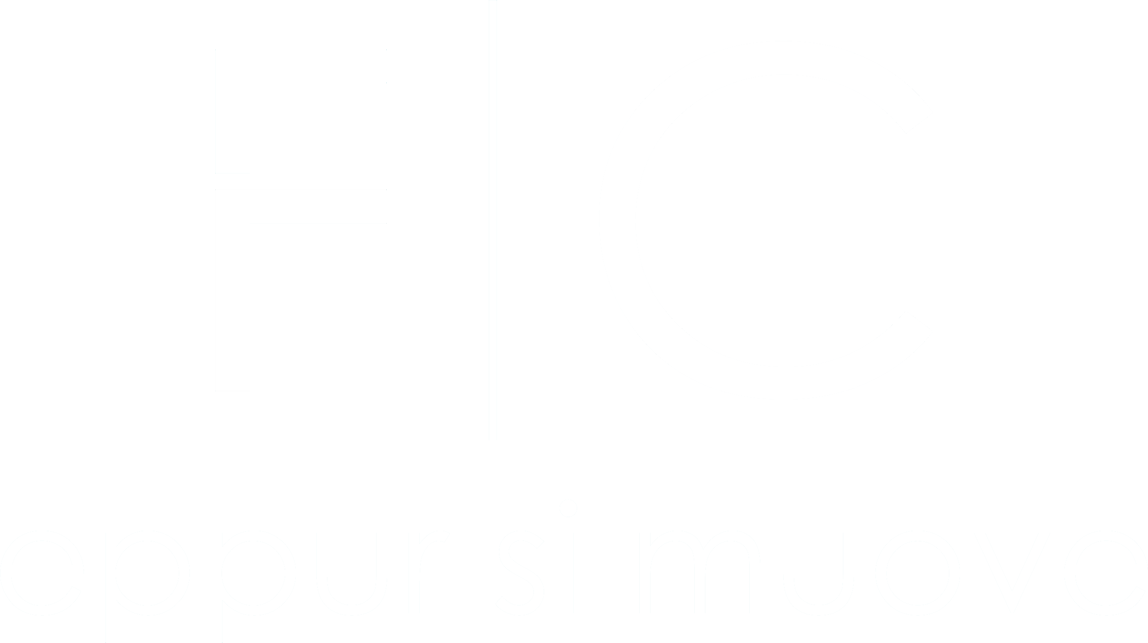 Fournel Conseil