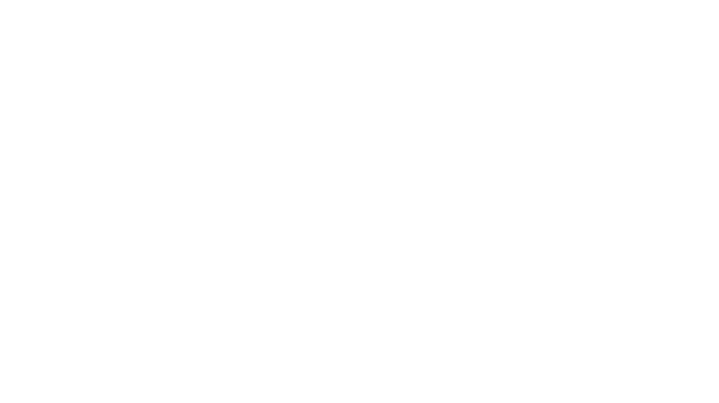 Fournel Advisory